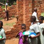 Universal Primary Education (UPE) program – Uganda