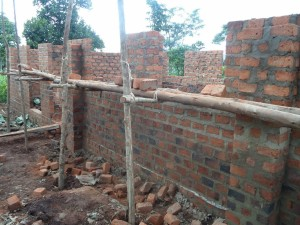school construction (2)